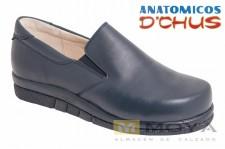 b52495d4 Calzados Moya Elche - Mayorista Calzado España - Zapato Español