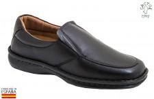 a78e0bb7841 Calzados Moya Elche - Mayorista Calzado España - Zapato Español